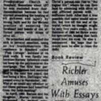 https://s3.amazonaws.com/omeka-net/2707/archive/files/cb08850da42cedc2e85b15aa652814c3.jpg