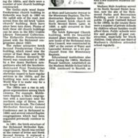 https://s3.amazonaws.com/omeka-net/2707/archive/files/9da279ece95f904b627b21296ffb1607.jpg