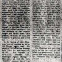 https://s3.amazonaws.com/omeka-net/2707/archive/files/f1cdc1956425469f528ed865ca00beb3.jpg